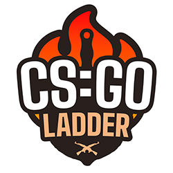 CS Ladder